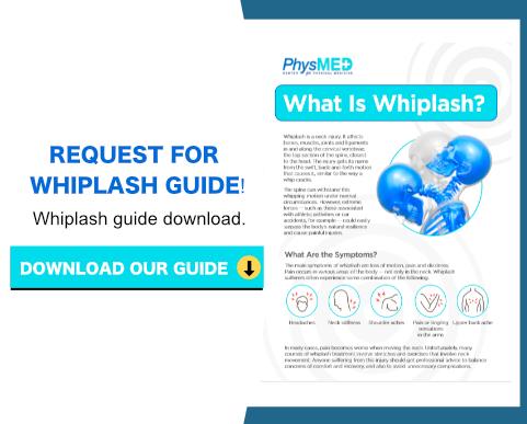 Whiplash img